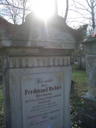 Ferdinand Richter