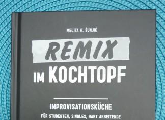 Remix im Kochtopf von Melita H. Šunjić_(c)stebo