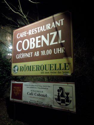 Cafe-Restaurant-Cobenzl-geöffnet-ab-10Uhr
